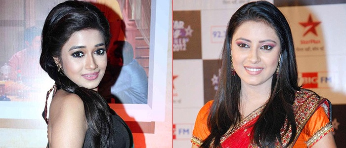 Do you think Pratyusha Banerjee is the right choice to replace Tina Dutta in Colors' Uttaran?