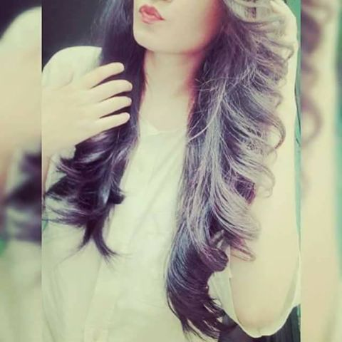 1319 best girls dpz images on pinterest pakistani dresses photo shoot and indian wear