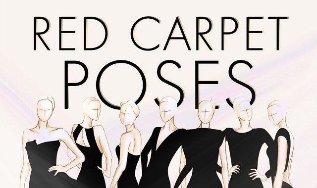 Looking to channel your inner A-Lister? It's all about perfecting the fine art of posing! Knowing how to showcase your best assets and mastering a flattering silhouette can make really make or break a look so to help find your signature stance STYLIGHT have compiled a definitive guide to the best red carpet poses. From the assertive 'Stand and Deliver' to Victoria Beckham's favourite 'The Posh Lean' we've run through 13 of the poses loved by the stars that you need...