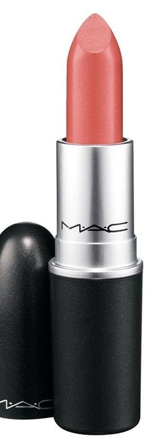 Mac Makeup Outlet,MAC Cosmetics Wholesale Factory Sale $1.9 for gift when you repin it.