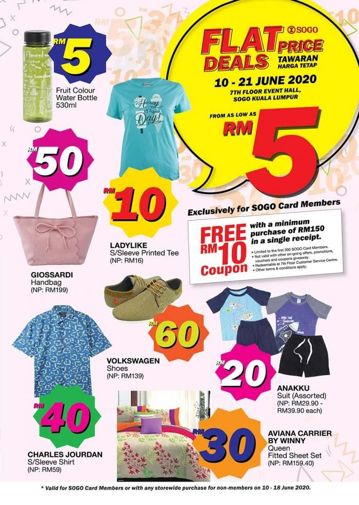 Pin On Supermarket Hypermarket Promotions