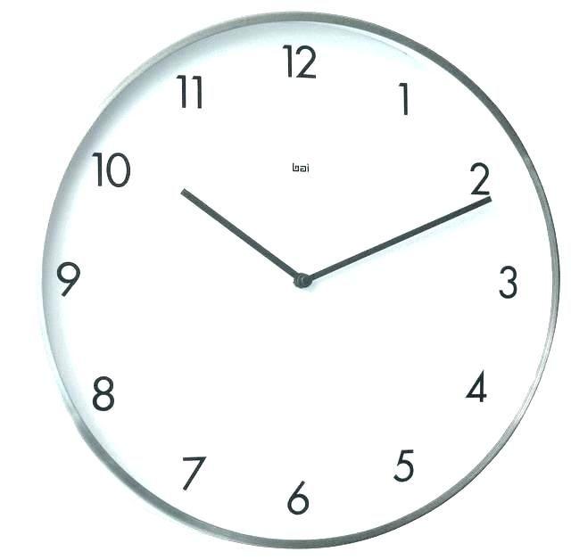 Small Kitchen Clocks Small Kitchen Wall Clock Beevozco Kitchen Clocks Small Wall Clock Clock