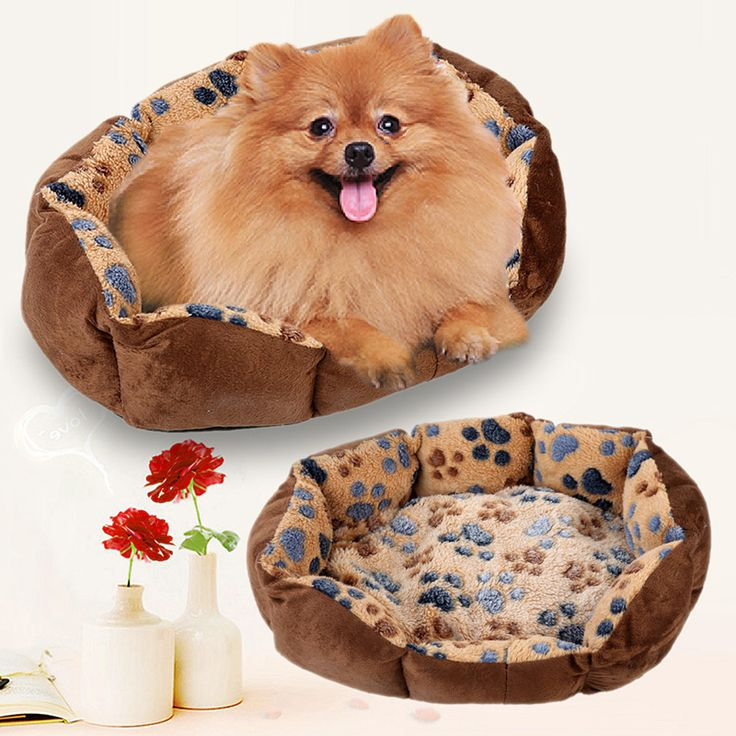 Pet Dog Cat Soft Bed Comfortable Puppy Plush House Nest Sleep Warm Hot Sale Puppy Dog Soft Sofa Dog Bed Goods for Pets // FREE Shipping //     Buy one here---> https://thepetscastle.com/pet-dog-cat-soft-bed-comfortable-puppy-plush-house-nest-sleep-warm-hot-sale-puppy-dog-soft-sofa-dog-bed-goods-for-pets/    #hound #sleeping #puppies