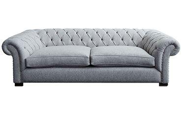 Collection Montauk Sofa | Canapé-Lit, Sectionnel, Banc Ottoman, Canapés, Récamiers, Deux places ou grand divans-lit, Coussins