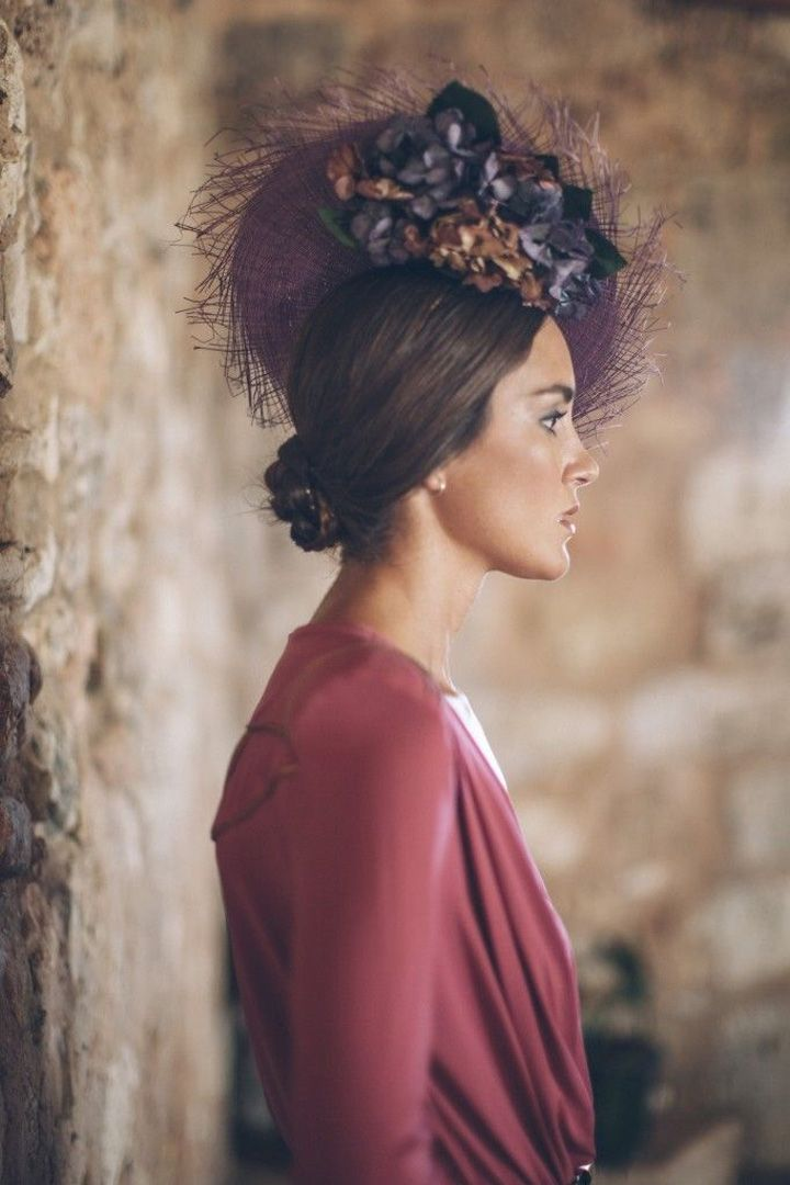Tendencias de invitadas 2016 http://stylelovely.com/bodas/invitadas-de-boda-2016/