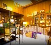 Hotel: Dedal Malbork - ideale miejsce na wesele , poleca GdzieWesele.pl http://www.gdziewesele.pl/Hotele/Hotel-Dedal-Malbork.html