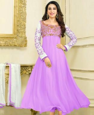 Karishma Kapoor New Collection For Women : Karishma Kapoor New Collection sabse sasta sabse accha - iStYle99.com