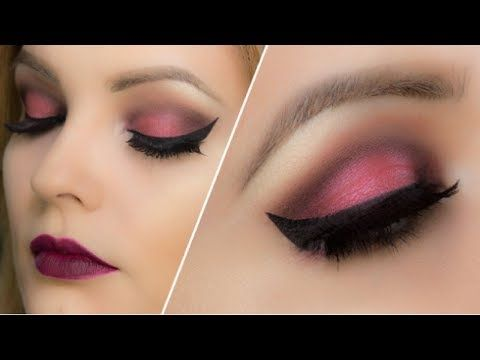 Amazing Glam Makeup Tutorials Compilation | DIY Makeup Life Hacks!  #14 http://makeup-project.ru/2017/08/11/amazing-glam-makeup-tutorials-compilation-diy-makeup-life-hacks-14/