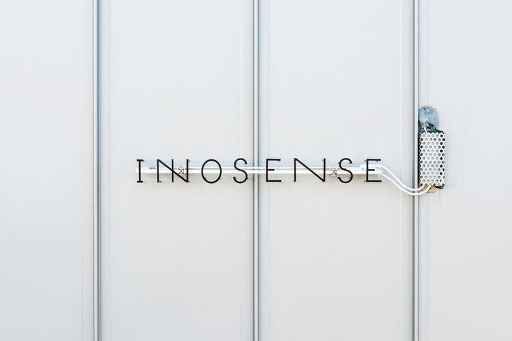innosense_07