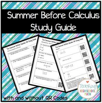 310 best Calculus images on Pinterest Ap calculus, Math teacher - fresh periodic table of elements quiz 1-40