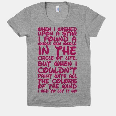 I really want this shirt haha | Funny shirts | Pinterest ...