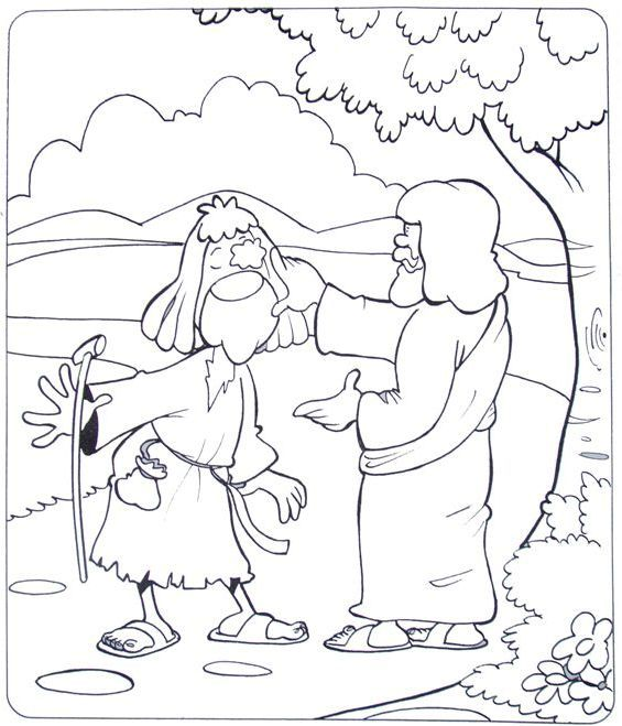 find this pin and more on sskcvbs coloring pages