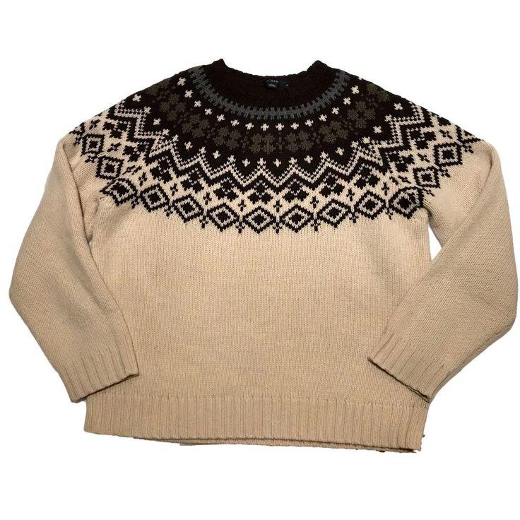 Best 25+ J crew mens sweaters ideas on Pinterest | J crew men ...