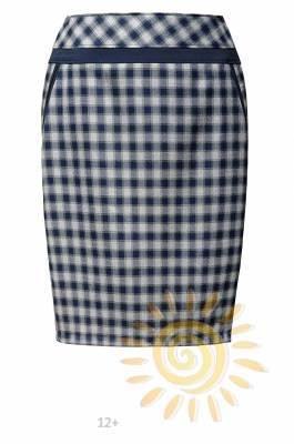 СП Юбки Эталина http://sp-sunshine.com/zakupka/sp-yubki-etalina-63258 Привет всем! Меня зовут Людмила! Мой тел 8-923-271-43-27  Женские юбки всегда пользуются большим спросом, ведь это один из самых популярных видов женской одежды вне зависимости от сезона. В этой закупкевы найдёте как последние модные тенденции, так и непревзойдённые классические модели, которые женщины не перестают носить снова и снова.  1704 СП Юбки Эталина Организатор: Людмила, 89232714327 1. Минимальная партия…