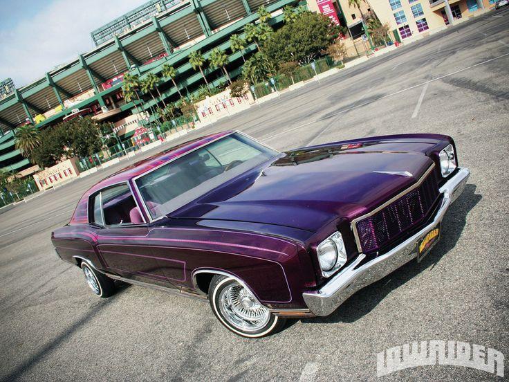 17 best images about low on pinterest cars oldsmobile. Black Bedroom Furniture Sets. Home Design Ideas