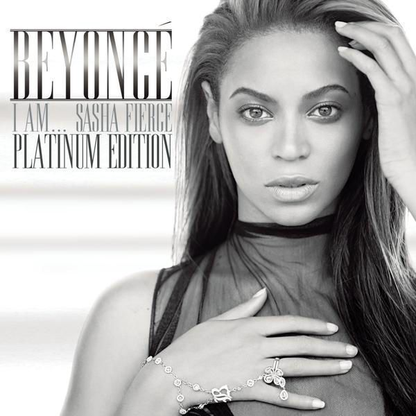 #Check out I Am...Sasha Fierce CD Platinum Edition Two Discs  by Beyoncé   https://www.ebay.com.au/itm/162752559272?roken=cUgayN&soutkn=tv0yzS via @eBay