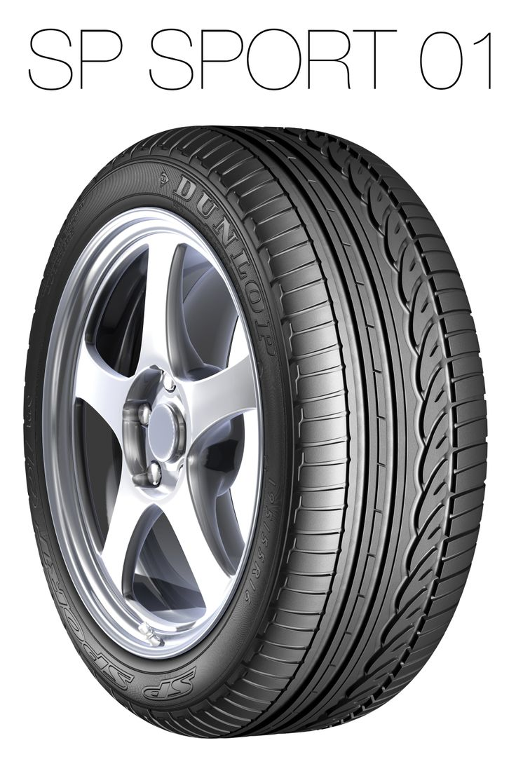 This ultra-high performance tyre incorporates safety, sport and silence.