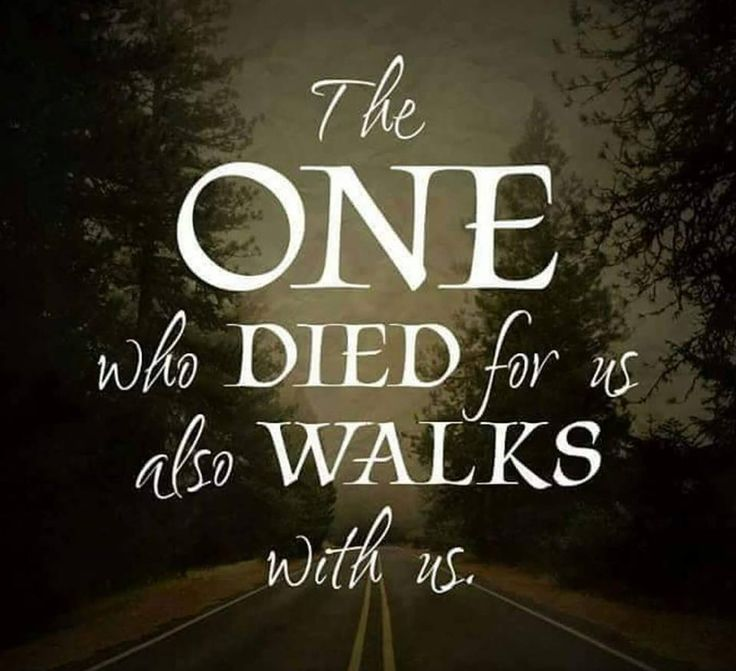 Jesus Is Lord Quotes And Images: 17 Best Ideas About Being Alone On Pinterest