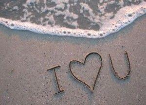 Kata Kata Cinta http://informasikan.com/kata-kata-cinta-terbaru/