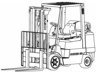 2000 Vw Passat Abs Wiring Diagram as well Mitsubishi Forklift Wiring Diagrams further Komatsu Forklift Transmission in addition Wiring Diagrams Likewise Alternator Diagram On Yanmar likewise E1 Wiring Diagram. on hyster forklift wiring diagram