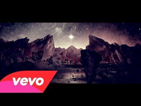 Mandrage - Siluety - YouTube