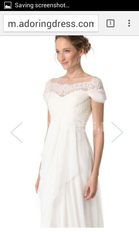 1670 besten Weddings Ideas Bilder auf Pinterest | Hochzeitskleider ...