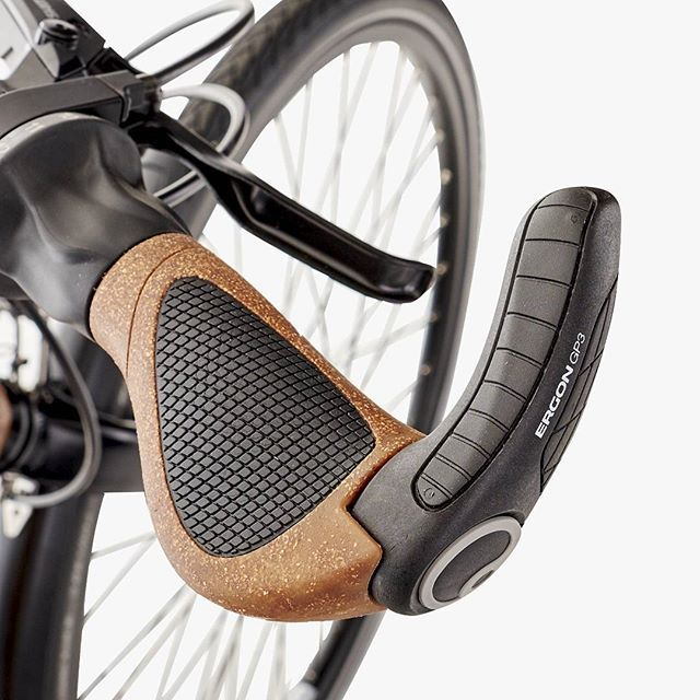 Lovely parts right? #bamboobike #design #bicycle #dutch #ferander #product