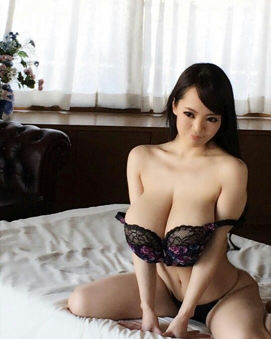 Want Breast Of The Breast Kendra Lust learned that
