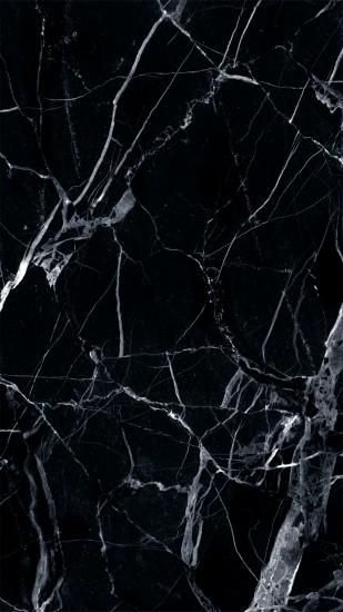 marmor tapete 1497×2662 mac