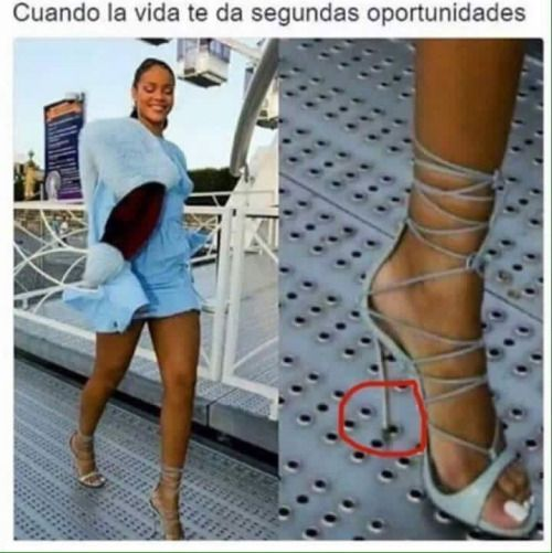 TÉCNICAS PARA REIR DE FORMA NATURAL #lol #lmao #hilarious #laugh #photooftheday #friend #crazy #witty #instahappy #joke #jokes #joking #epic #instagood #instafun #memes #chistes #chistesmalos #imagenesgraciosas #humor #funny #amusing #fun #lassolucionespara #dankmemes #lmao #dank #funnyposts