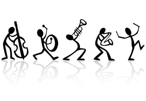 GC5K2QZ Unidos pela Música (Traditional Cache) in Arquipélago dos ... - Confira aqui http://mundodemusicas.com/lojas-instrumentos/ as melhores lojas online de Instrumentos Musicais.