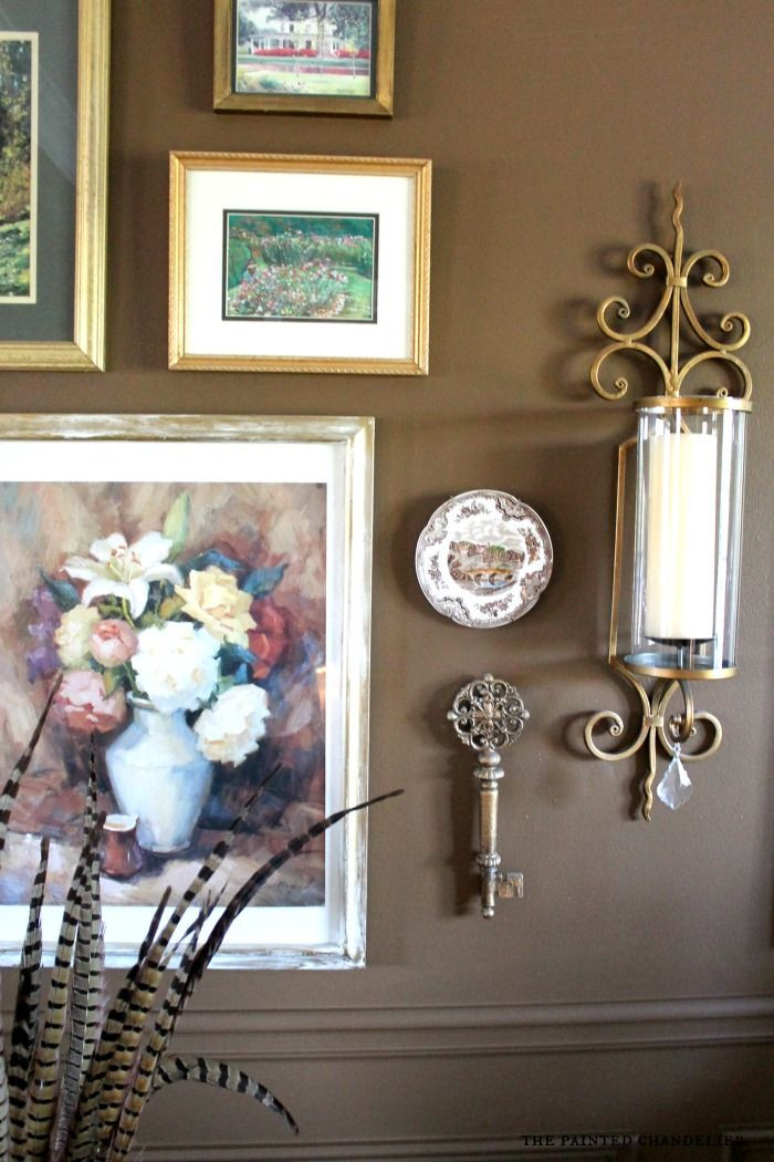 18 best My Paint Colors images on Pinterest | Paint colors ...