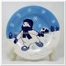 hand painted ceramic plates - Google Search