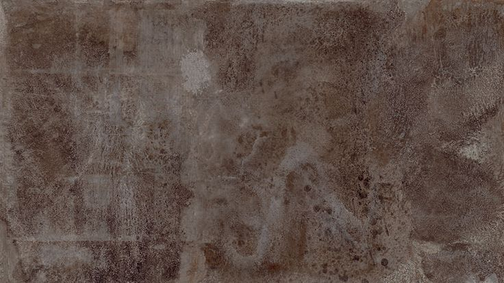 Iron Bronze-gresie mata de dimensiuni mari: 3x1,5 m; 1,5x1,5 m; 1,5x0,75 m; 0,75x0,75 m; 0,75x0,375 m; 300x100 m; 150x100 m; 100x100 m. Contact: office@LastreCeramice.ro