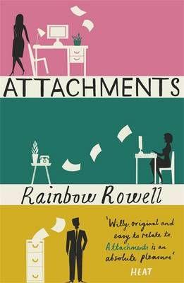 Αναζήτηση για attachments | Public