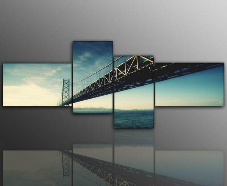 Innenausstattung wohnzimmer  Die besten 25+ Moderne designbilder Ideen nur auf Pinterest ...