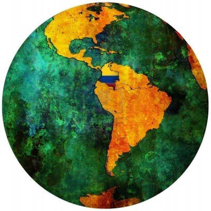 colombia - Google Search  BUSINESS OPPORTUNITY  www.MroseK.JeunesseGlobal.com