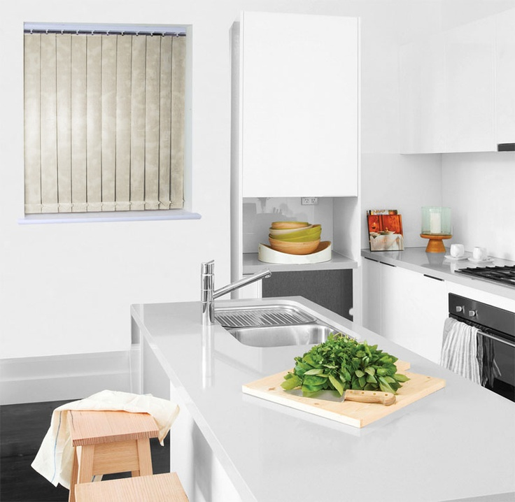 #vertical #blinds #wipeable http://www.blindsuk.net/verticalmm/wipeable-marble-cream.html