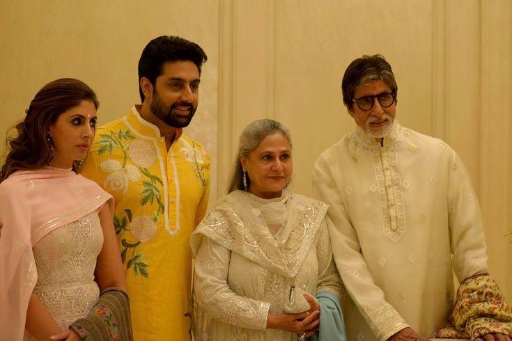 Happy Birthday Amitabh Bachchan Quotes: Best 25+ Amitabh Bachchan Ideas On Pinterest