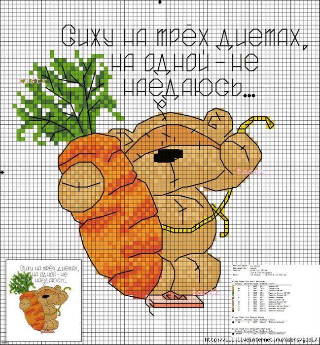 .zanahoria