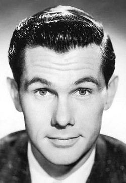 """Oct. 1, 1962, Johnny Carson succeeds Jack Paar as the host of """"The Tonight Show."""""""