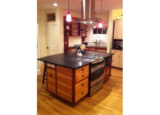 Best Kitchen Islands Images On Pinterest Home Dream