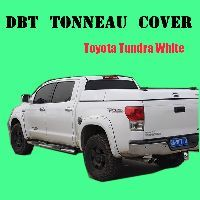 http://www.gongchang.com/Toyota_Tundra_white_pickup_bed_cover_Made_in_China-dp16109220/