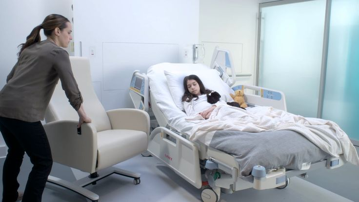 51 Best Patient Room Design Images On Pinterest