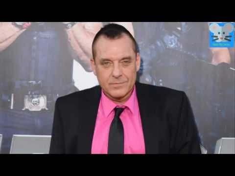 "Stuntman sues Tom Sizemore after he was run over on TV set  stand-in who was harmed when he was keep running over while recording an up and coming TV arrangement is suing performing artist Tom Sizemore and the creation.   Steve de Castro sued Sizemore and Paramount Pictures on Friday guaranteeing the July occurrence in which he was stuck underneath a game utility vehicle driven by Sizemore left him with noteworthy wounds.   The claim guarantees the ""Dark Hawk Down"" performer was inebriated…"