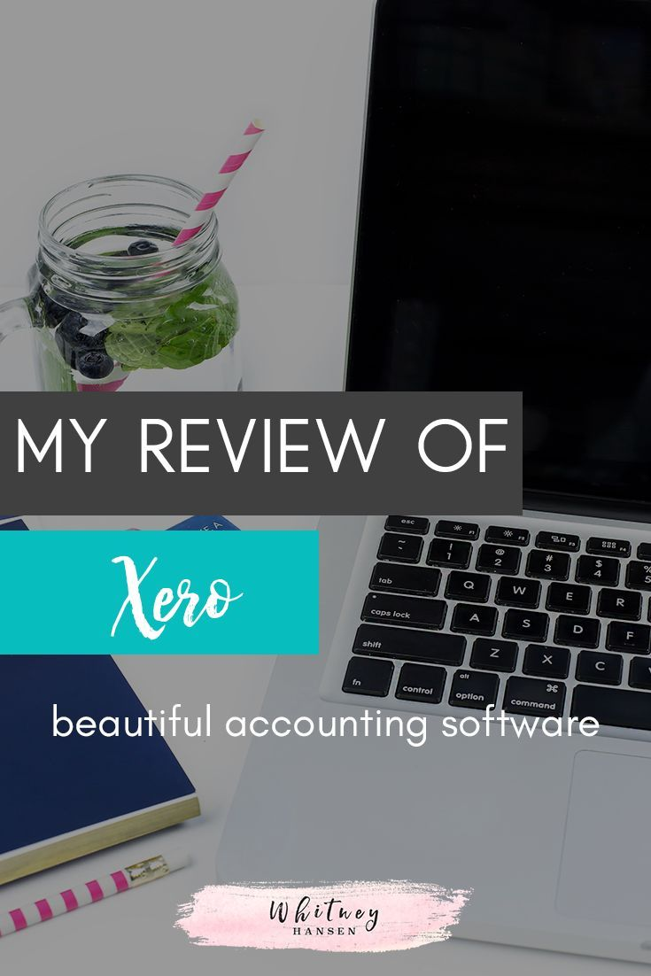 Knowing what software to use for invoicing, bank reconciliation and expense tracking for your business can be difficult. There are a lot of options and not quite enough time to research all the options. So in an effort tosave you some time, this is my review of the software Xero.