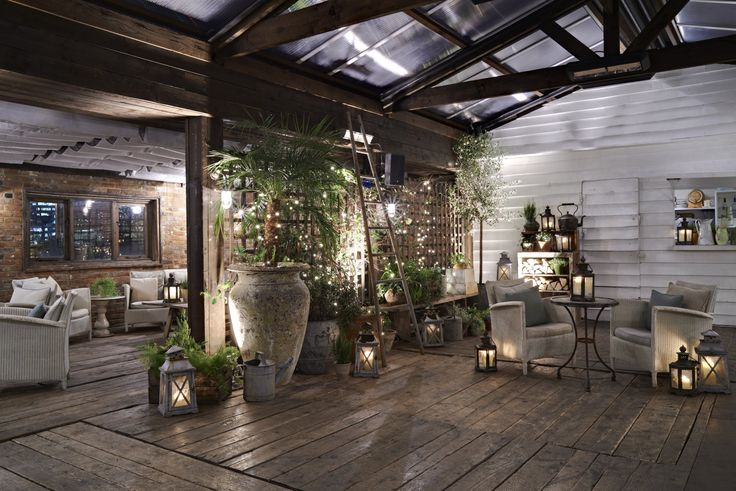 17 best images about shoreditch luxe on pinterest industrial new york and soho house london. Black Bedroom Furniture Sets. Home Design Ideas