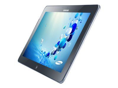 Samsung ATIV Tab 5 XE500T1C-A01 11.6-Inch 64GB Tablet (Tablet Only)