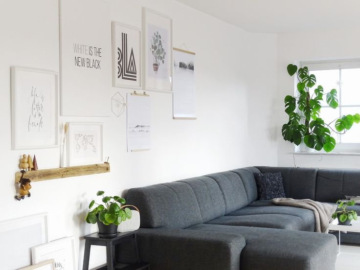 401 best living room \/\/ Wohnzimmer images on Pinterest Giveaway - h ngesessel f r wohnzimmer