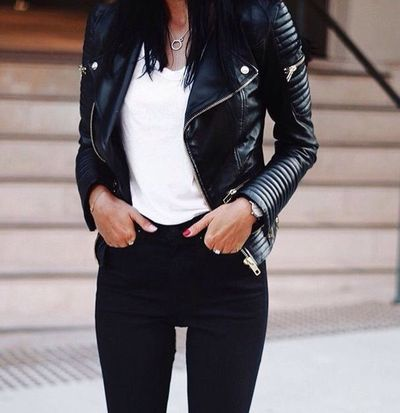 Style Trends - Dieses Jahr | Style Trends - Dieses Jahr | Fashionfreax - Street Style & Fashion Community, Mode Blogs, Trends